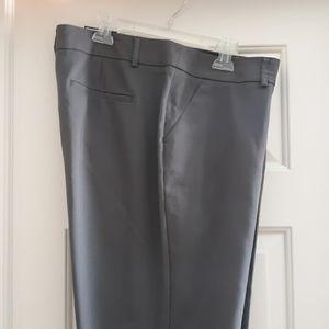 Apt. 9 Trousers